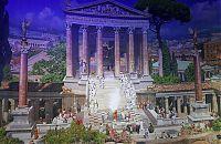 Aus der Ausstellung Rom 312