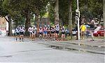 Sport & Spiel am Wasserturm 2011